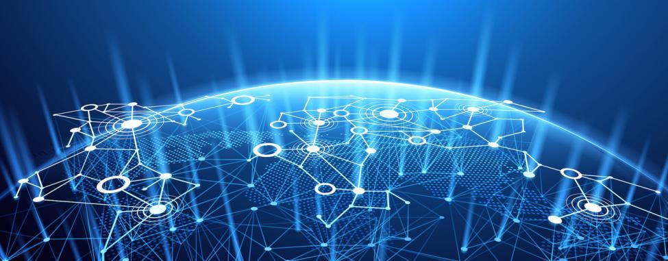 Créer une société au Luxembourg dans le secteur des monnaies virtuelles et de la blockchain