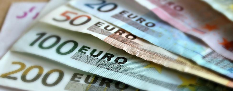 Plan d'épargne en actions- PEA
