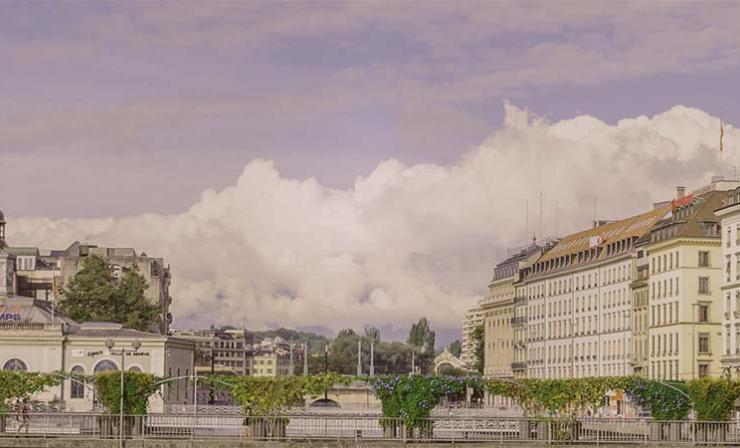 LPG Suisse